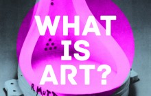 What-is-Art-image