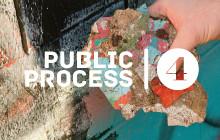 Public Process 4 - Josh Sands