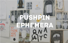 Projects-Pushpin_Ephemera