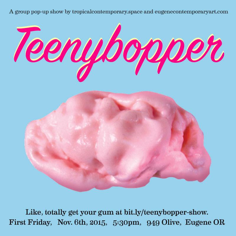 Teenybopper_INSTA